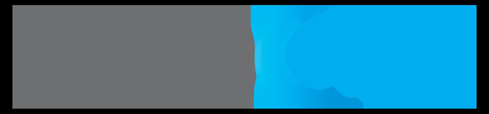 DreamClear